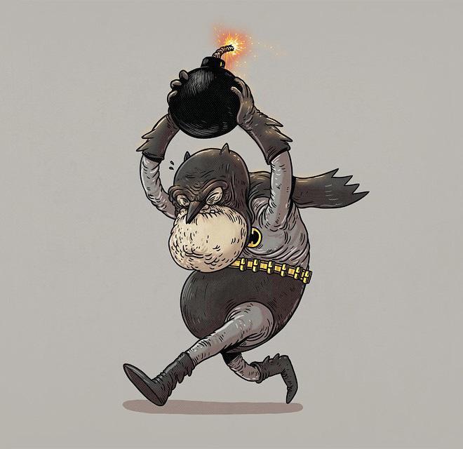 Alex_Solis-ilustracion-oldskull-18