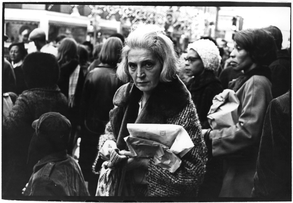 Brooklyn1967-fotografia-oldskull-01