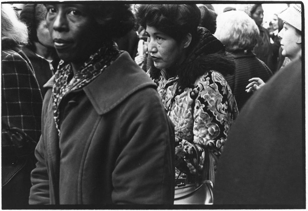 Brooklyn1967-fotografia-oldskull-02