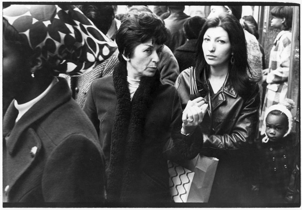Brooklyn1967-fotografia-oldskull-05