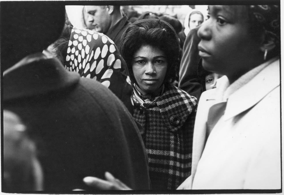 Brooklyn1967-fotografia-oldskull-06