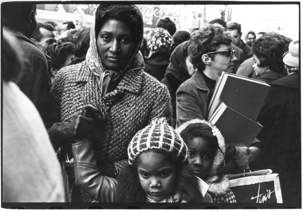 Brooklyn1967-fotografia-oldskull-07