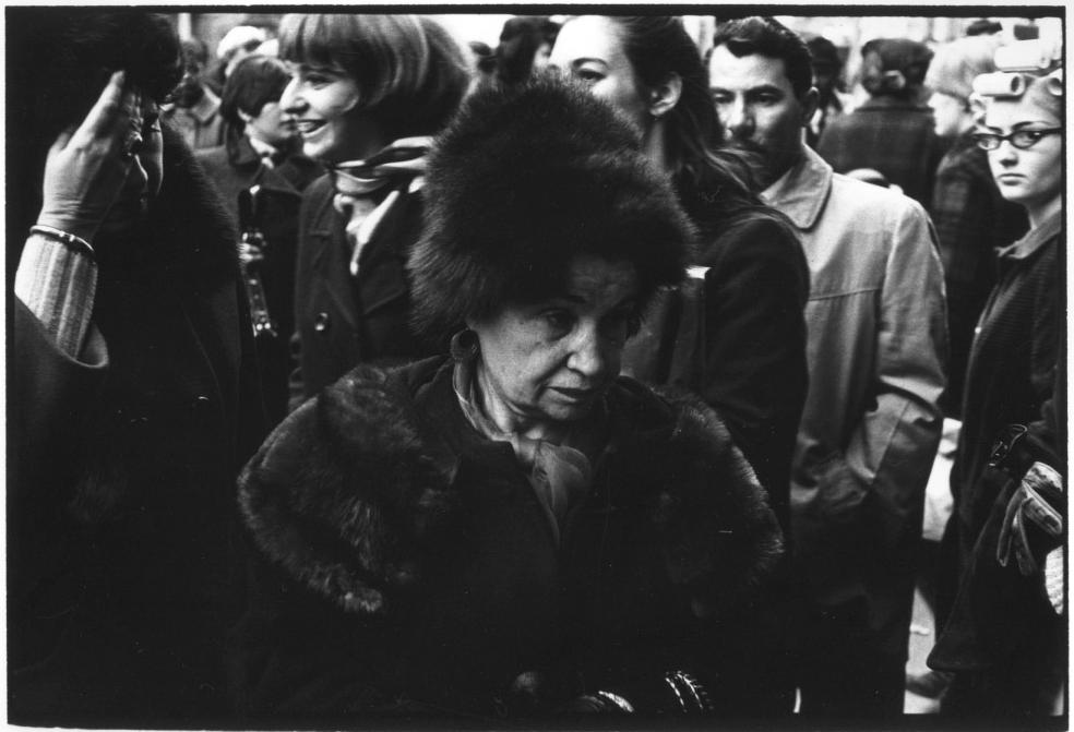 Brooklyn1967-fotografia-oldskull-08