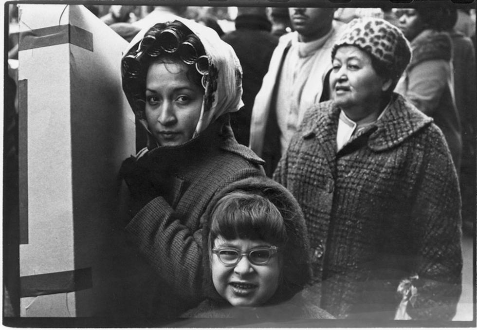 Brooklyn1967-fotografia-oldskull-09