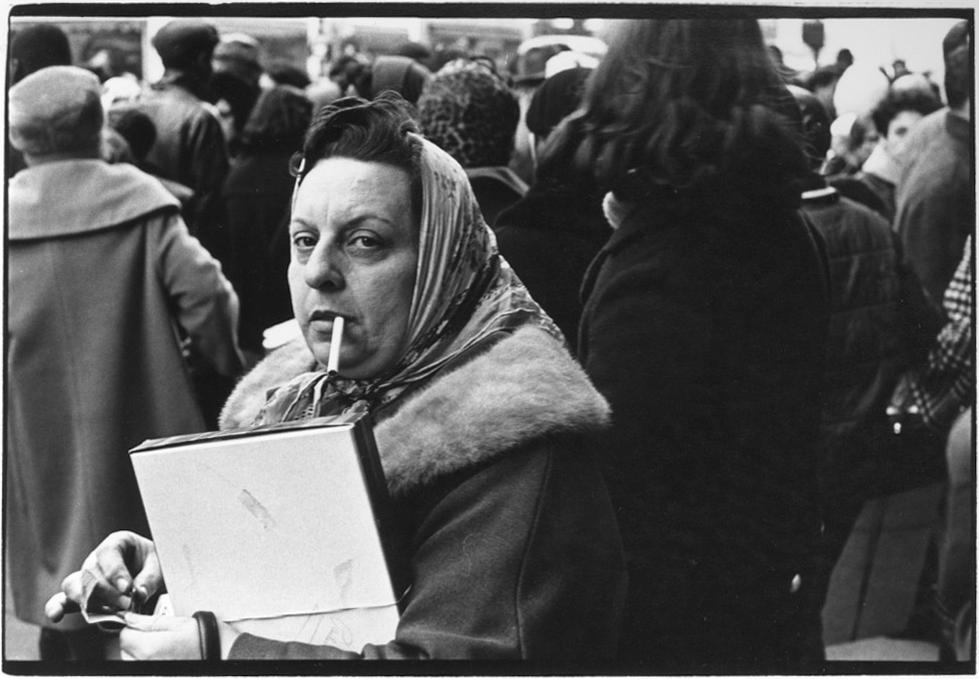 Brooklyn1967-fotografia-oldskull-10