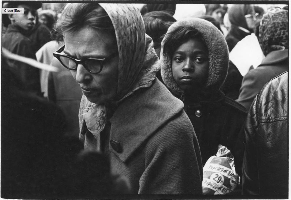 Brooklyn1967-fotografia-oldskull-11