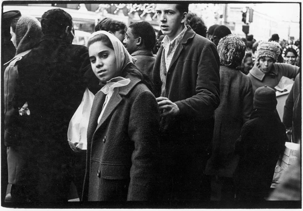 Brooklyn1967-fotografia-oldskull-12