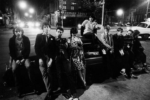 CBGB-fotografia-oldskull-07
