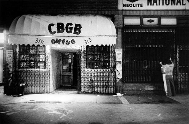 CBGB-fotografia-oldskull-08