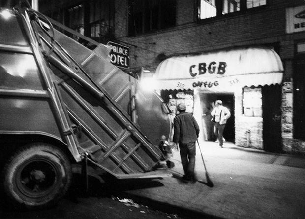 CBGB-fotografia-oldskull-17