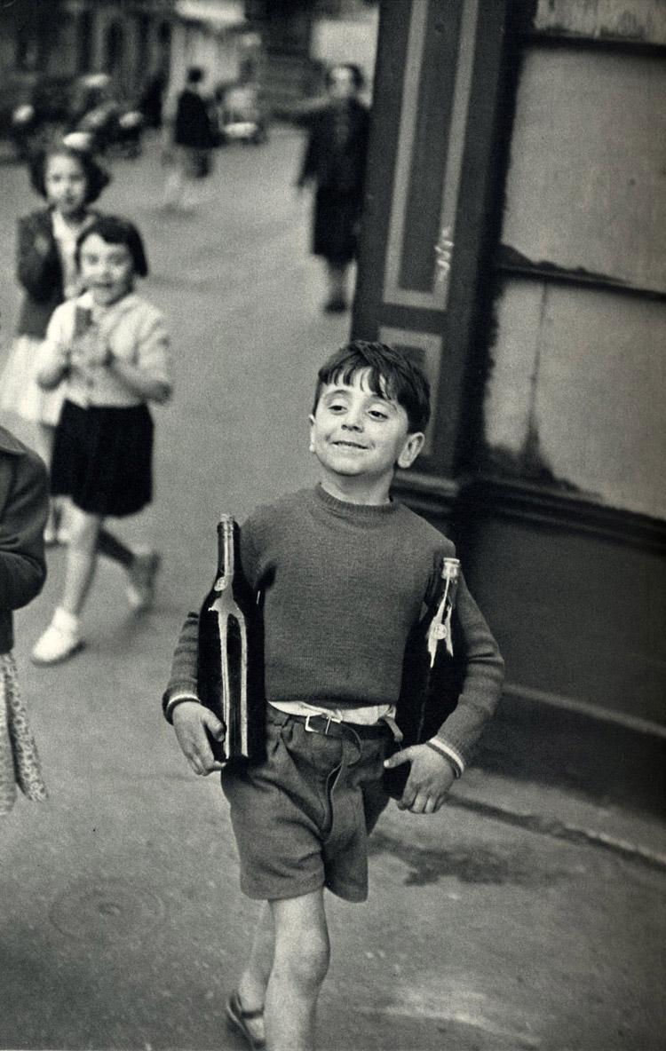 HenriCartier-fotografia-oldskull-09