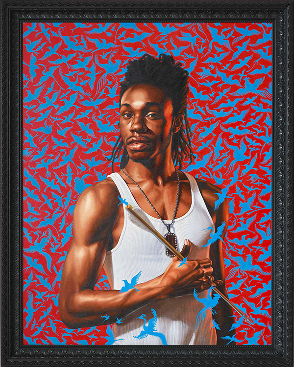 Kehinde-Wiley1