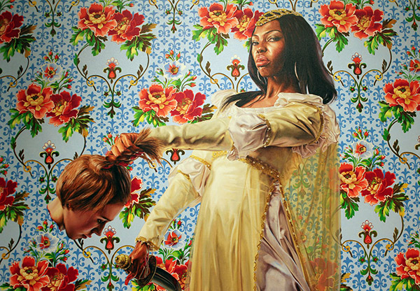 Kehinde-Wiley3