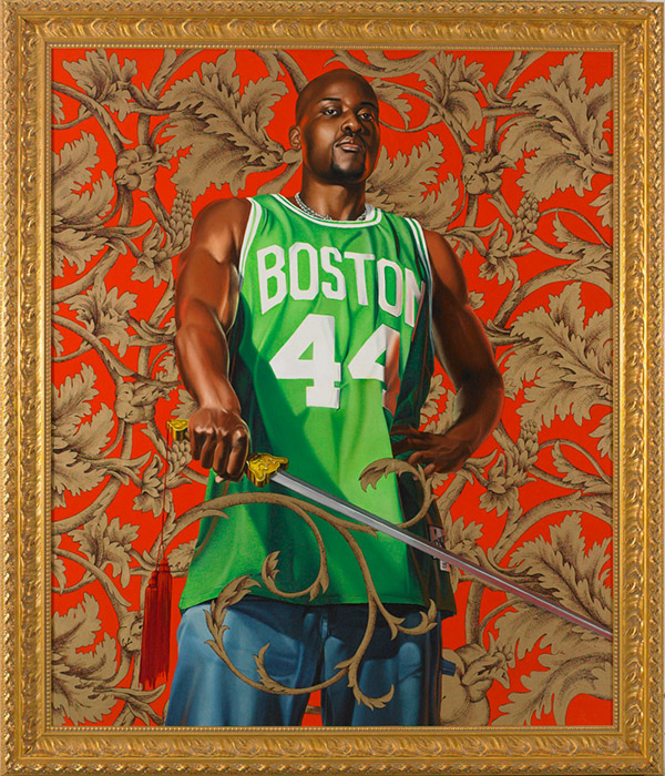 Kehinde-Wiley4