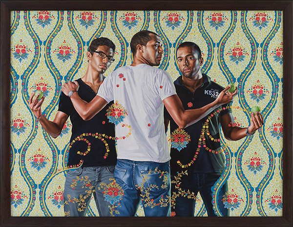 Kehinde-Wiley7