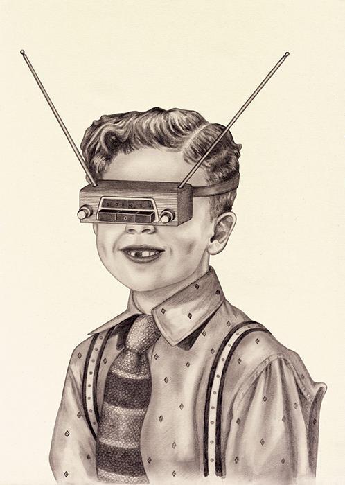 Lauren mortimer illustration 1