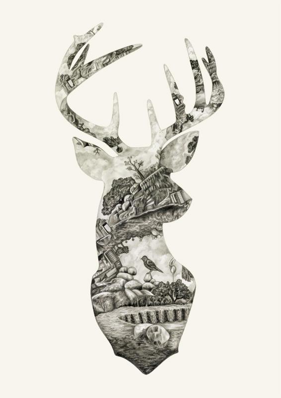 Lauren mortimer illustration 11