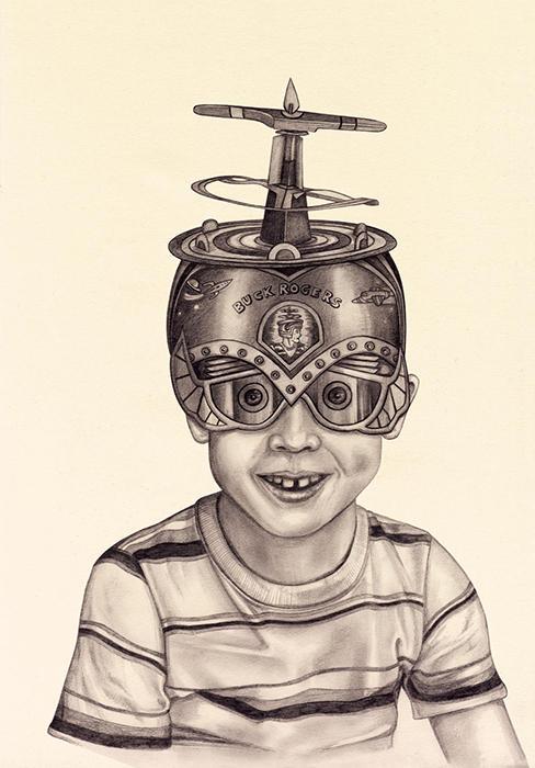 Lauren mortimer illustration 2