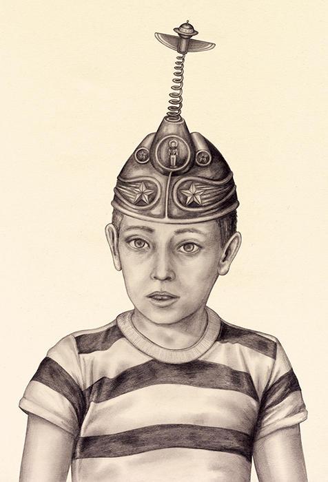 Lauren mortimer illustration 3