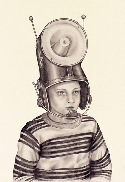 Lauren mortimer illustration 7