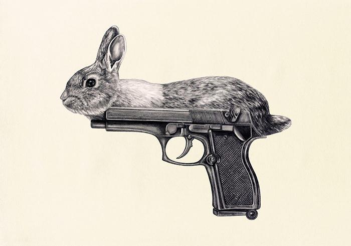 Lauren mortimer illustration 8