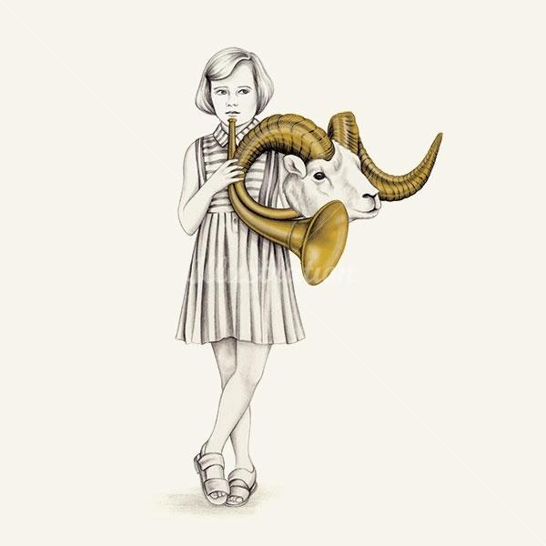 Lauren mortimer illustration 9-2