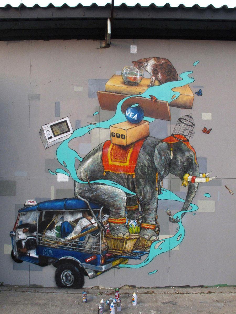 Sath-street-art-oldskull-10