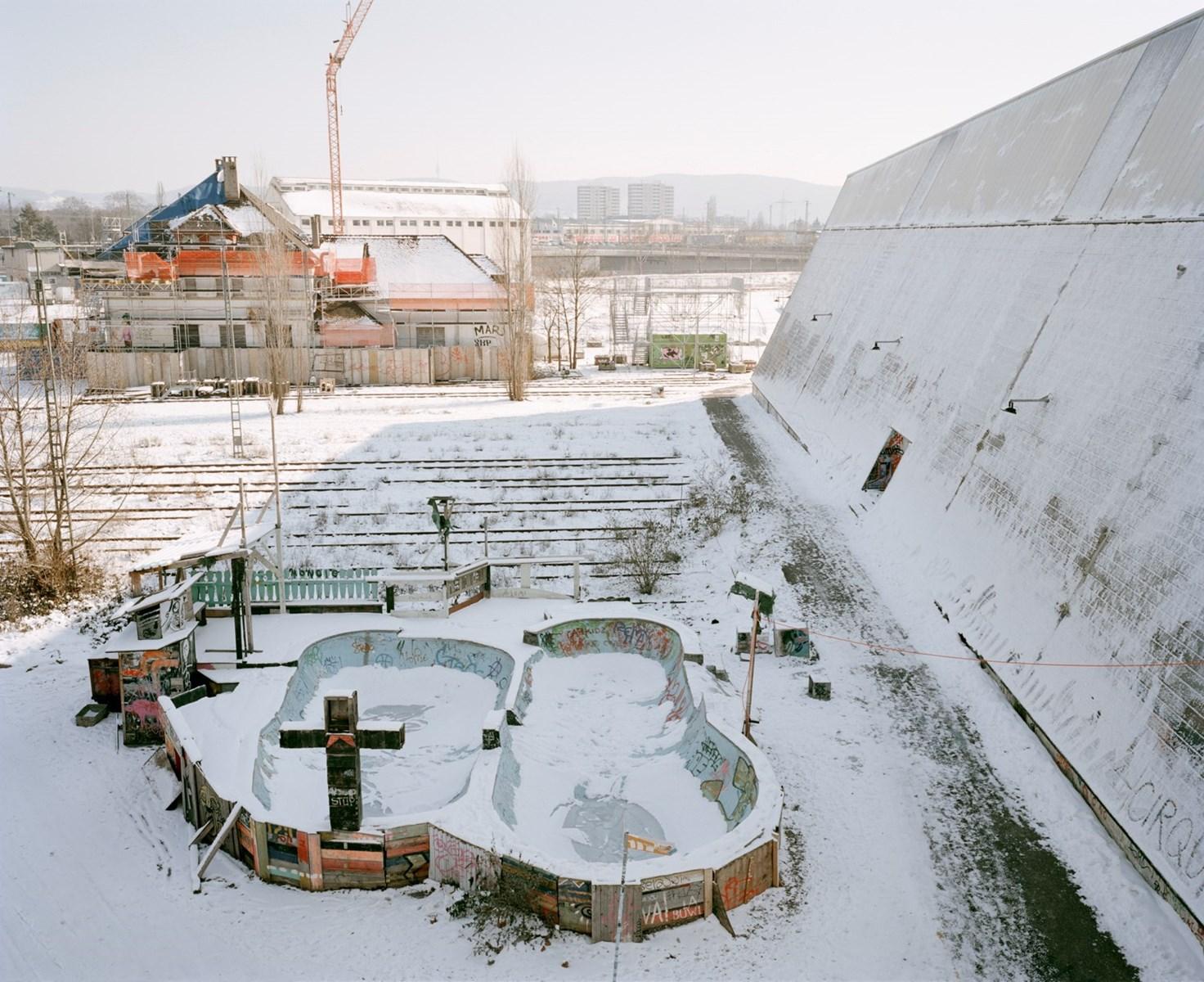 Skateparks-fotografia-oldskull-01