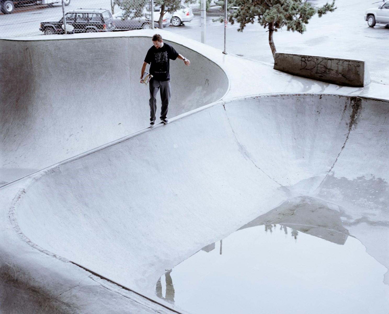 Skateparks-fotografia-oldskull-06