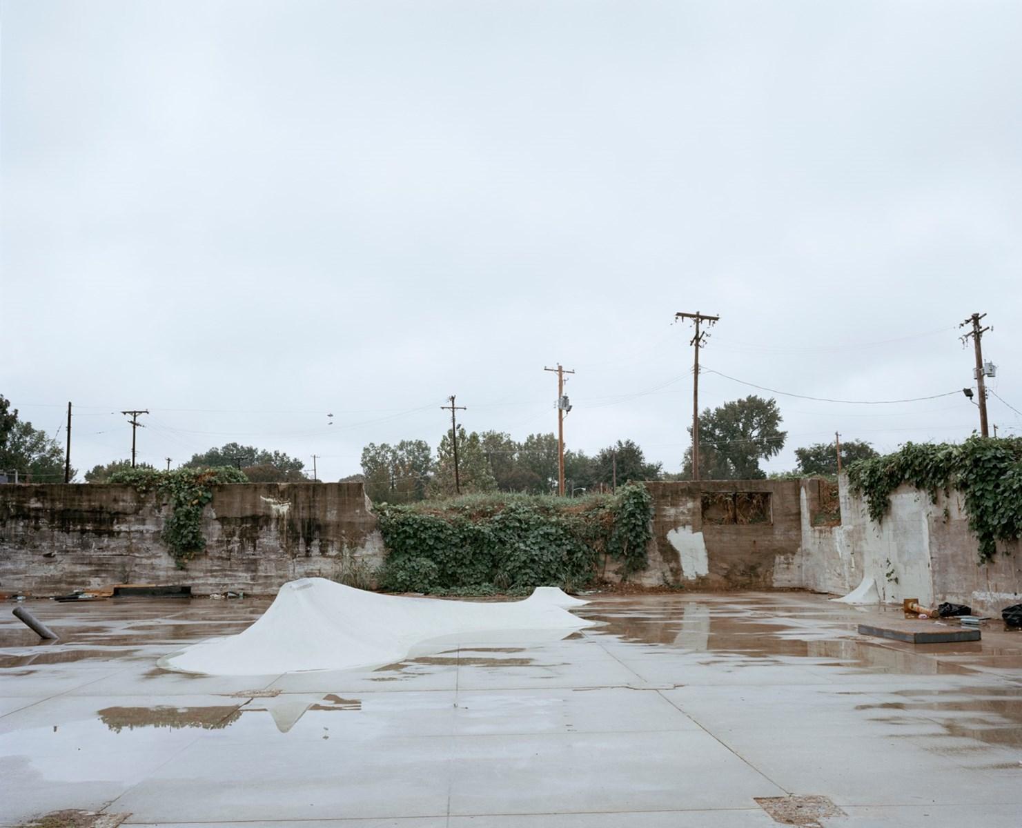Skateparks-fotografia-oldskull-10
