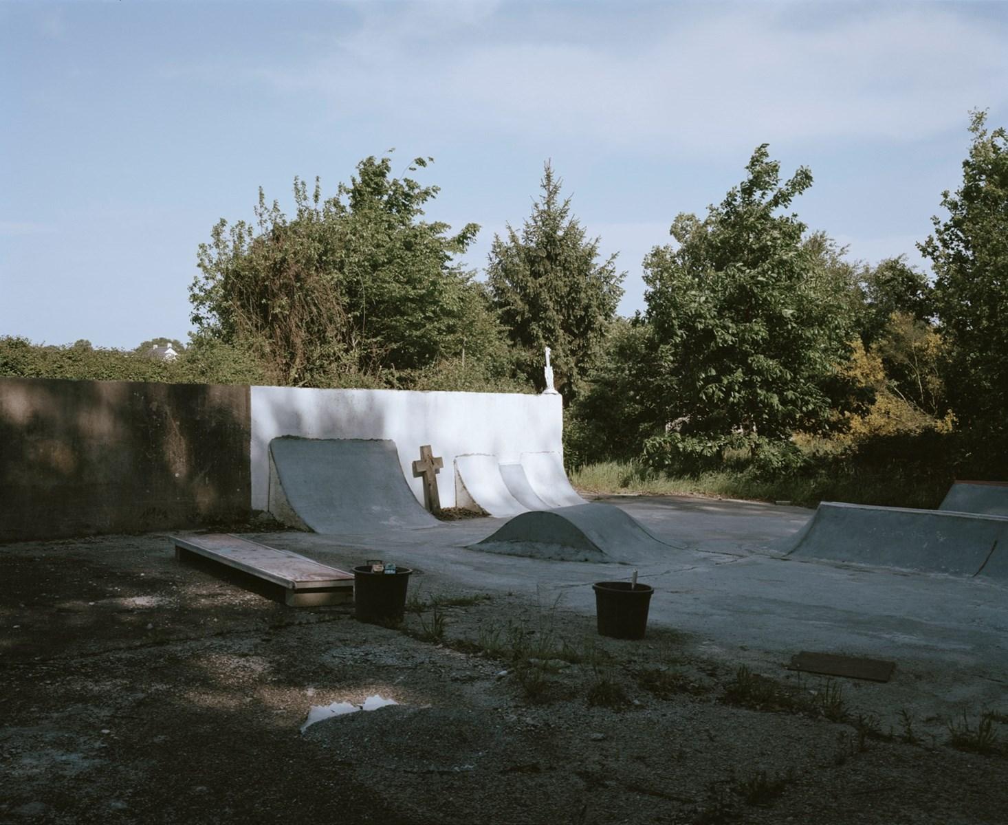 Skateparks-fotografia-oldskull-11