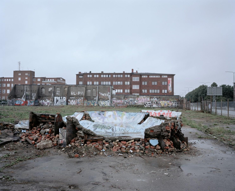 Skateparks-fotografia-oldskull-15