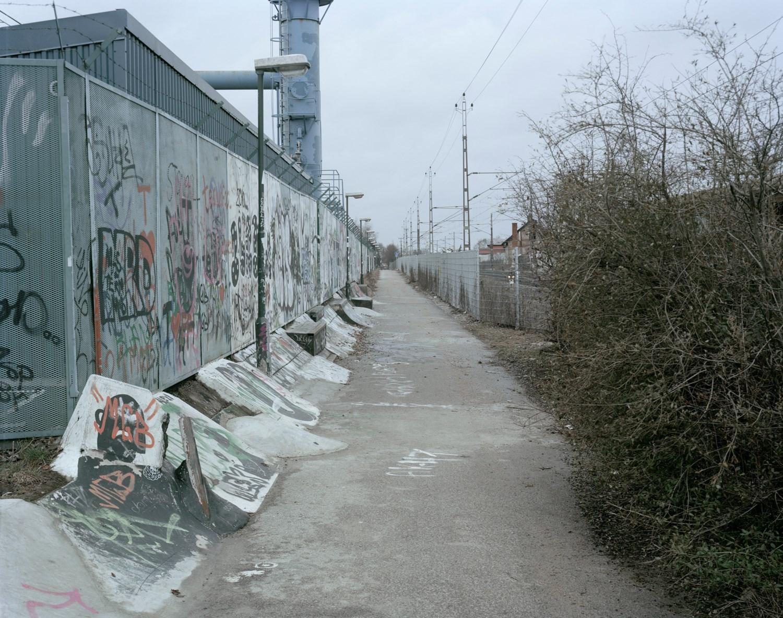 Skateparks-fotografia-oldskull-16