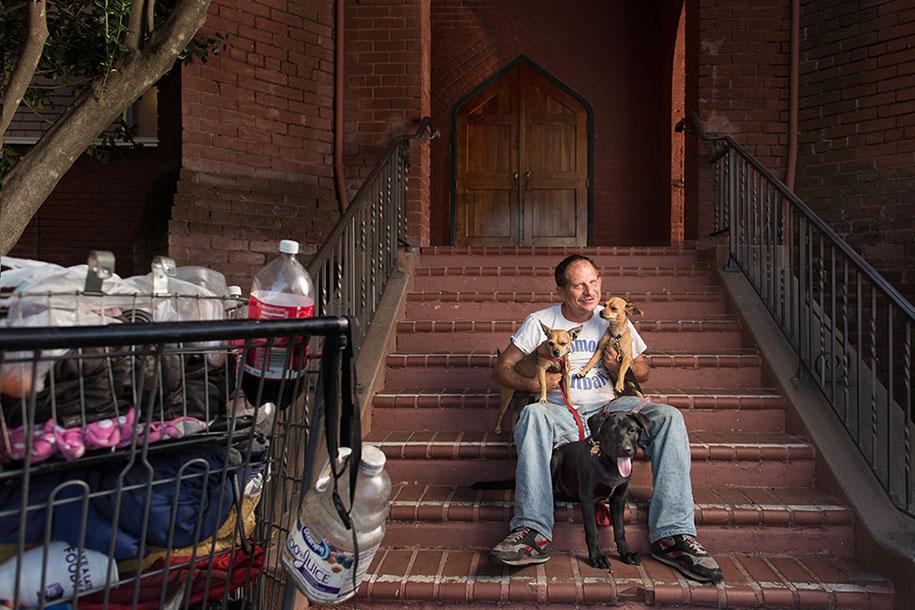 homeless-fotografia-oldskull-04