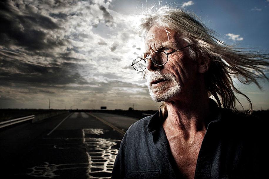 homeless-fotografia-oldskull-05