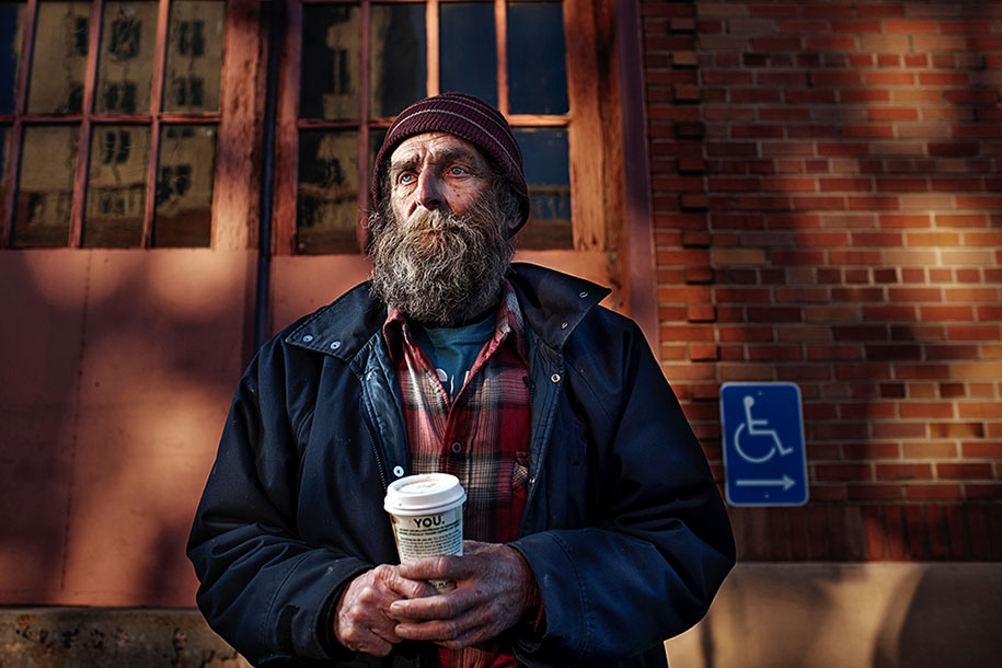 homeless-fotografia-oldskull-07