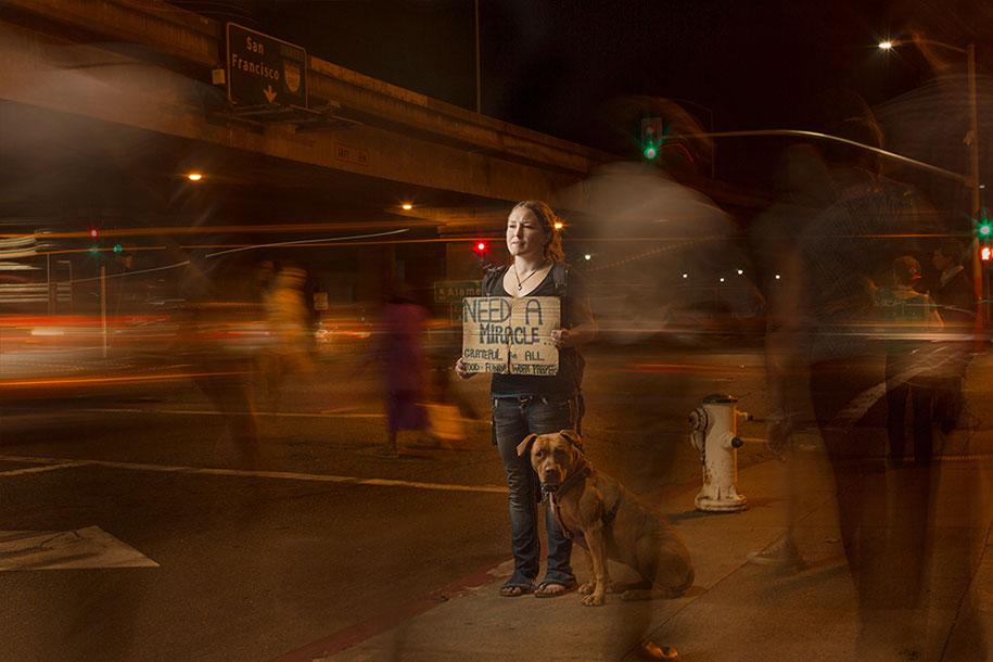 homeless-fotografia-oldskull-11