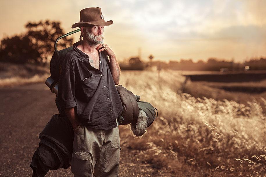 homeless-fotografia-oldskull-14