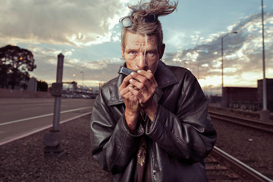 homeless-fotografia-oldskull-16