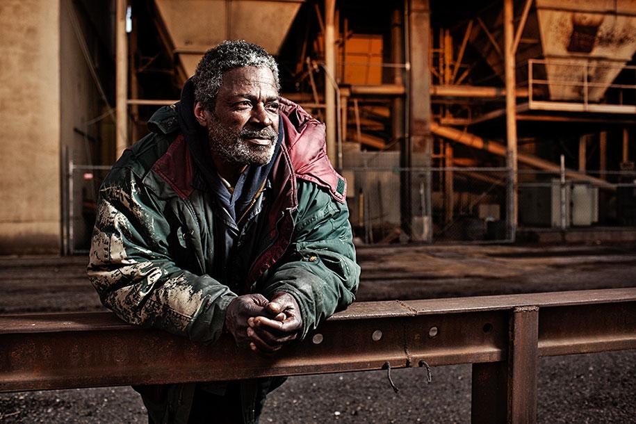 homeless-fotografia-oldskull-17