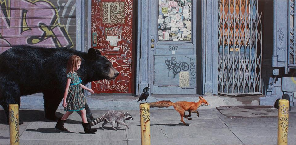kevin peterson paintings 4