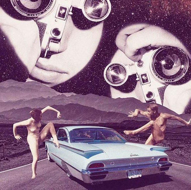 khannova-collage-retrofuturistic 1