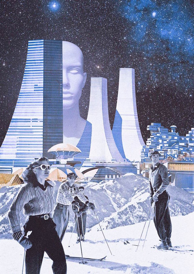 khannova-collage-retrofuturistic 15