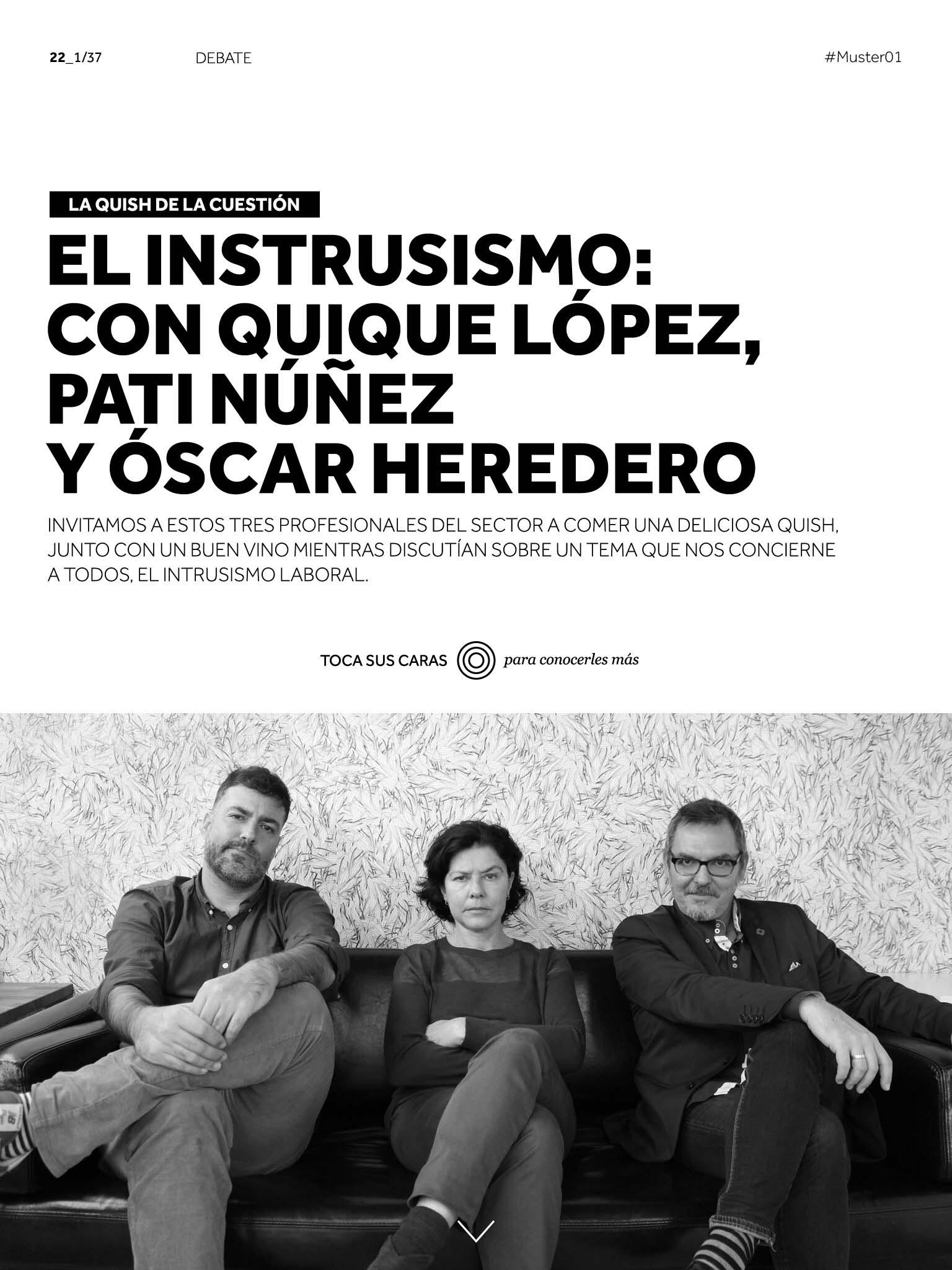 muster revista digital diseno 3