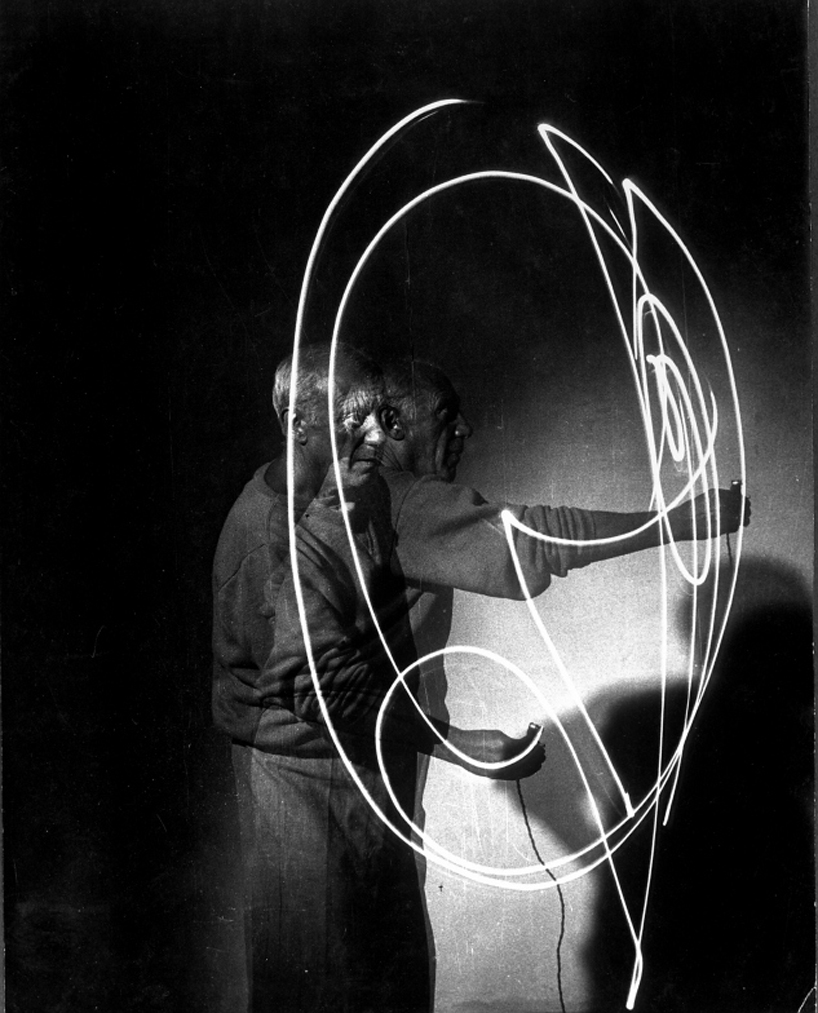 painting light pablo picasso 13
