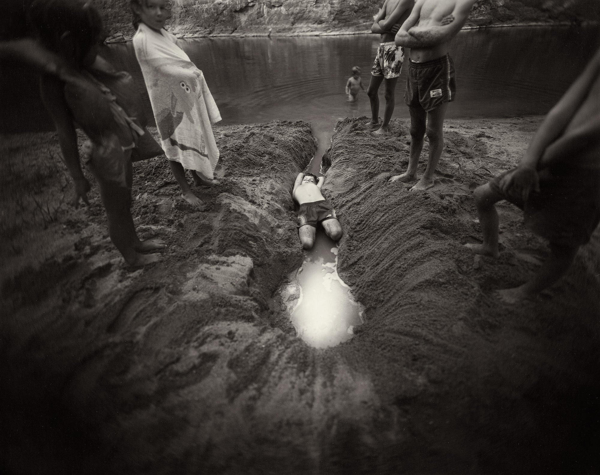 sally_mann_photography oldskull 10