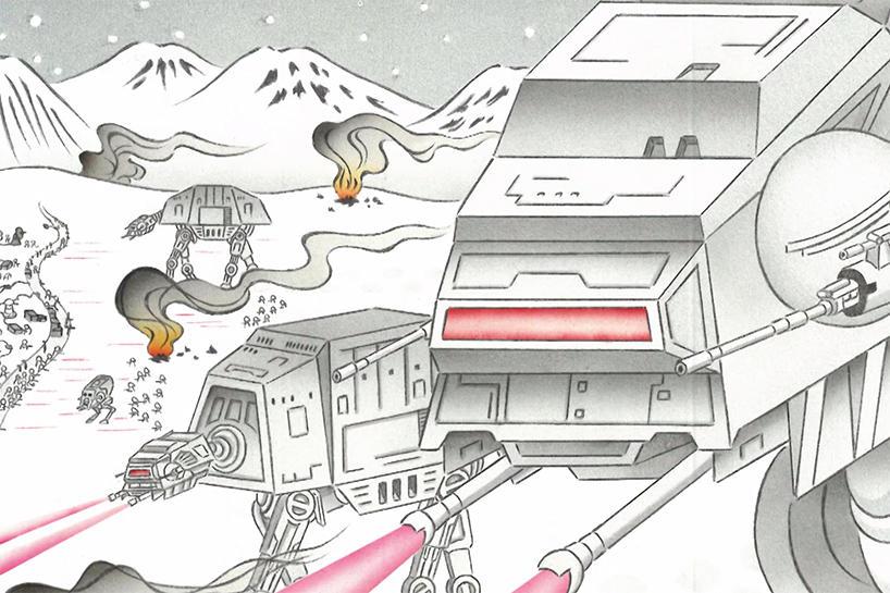 star-wars-ukiyo-e-oldskull-at-at
