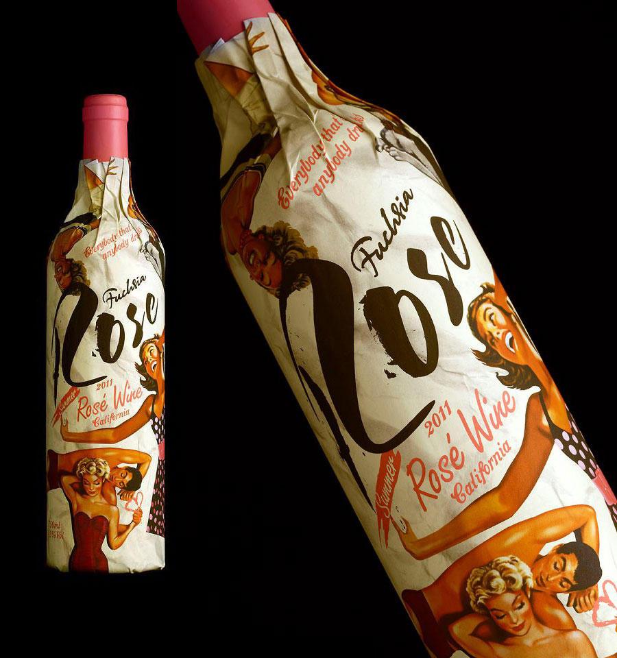 strangerandstranger packaging branding 8