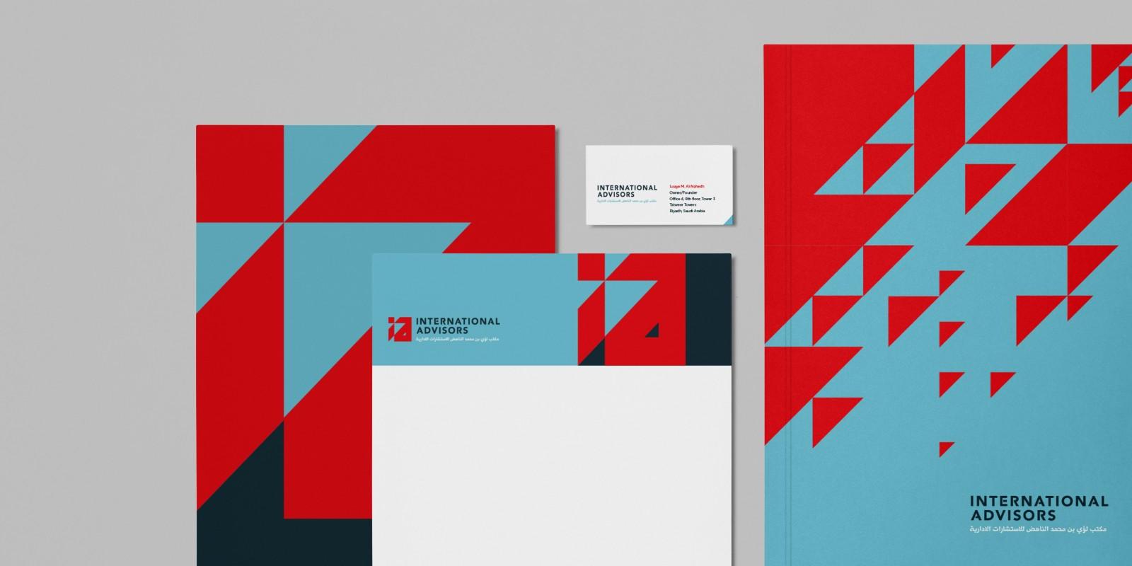 studio mast design 4