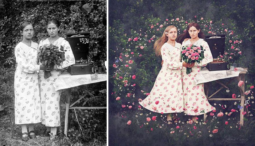 Jane Long Photography color oldskull 9-1